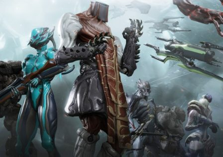 Warframe2 448x316 - July 2020 Riven Disposition Updates