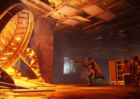 destiny2 2 448x316 - [D2] Daily Reset Thread [2020-11-21]