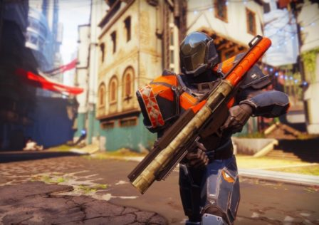 destiny2 3 448x316 - [D2] Daily Reset Thread [2020-11-26]