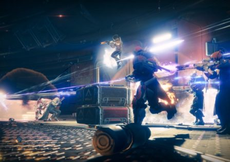 destiny2 5 448x316 - Optimized Bounties For 2020/09/23
