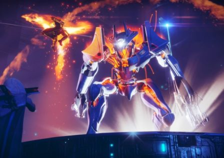 destiny2 7 448x316 - [D2] Weekly Reset Thread [2020-12-01]